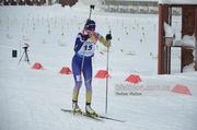 ЮЧЕ-2019 по биатлону. Украина финишировала 5-й в смешанной эстафете