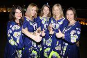 Командный ЧМ по шахматам: Украина переиграла Венгрию