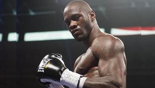 WBC санкционировал бой Уайлдер — Бризил