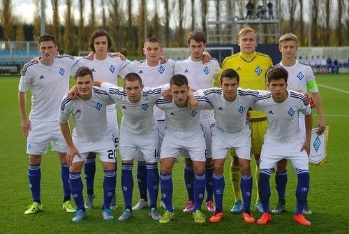 Карпаты U19  – Динамо U19. Смотреть онлайн. LIVE трансляция