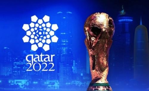 ФИФА готовится к обсуждению расширения ЧМ-2022 до 48 команд