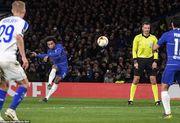 Английские СМИ: «Виллиан доказал, что Динамо ничему не научилось»