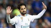 Иско извинился перед игроками Реала за отказ ехать на матч с Аяксом