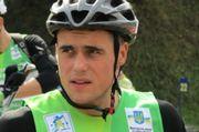 Виталий ТРУШ: «На чемпионате мира нужно фигачить и фигачить»
