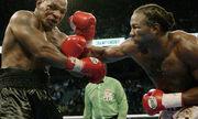Леннокс ЛЬЮИС: «Готов драться с Майком Тайсоном за 100 млн долларов»
