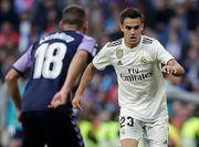 Вальядолид - Реал Мадрид. Прогноз и анонс на матч чемпионата Испании