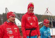 Большунов выиграл марафон в Осло и вышел в лидеры Кубка мира