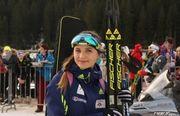 ПРОКУНИН: Валя Семеренко и Журавок точно побегут индивидуальную гонку