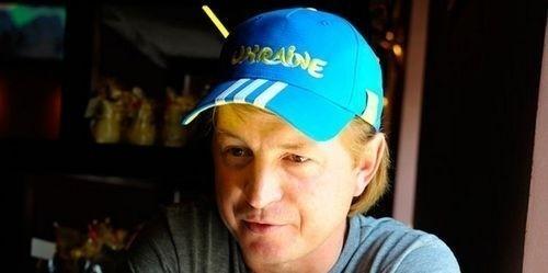 футбол динамо челси: Денис БОСЯНОК: «Динамо сыграло в пугливый футбол»