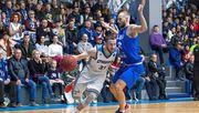 БК Дніпро виграв Кубок України