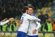 Вербич не попал в заявку на матч с Арсеналом из-за болезни