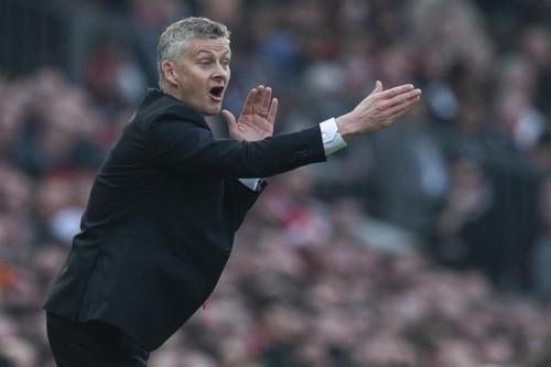 Манчестер Юнайтед заплатит Мольде 6 миллионов фунтов за Сульшера