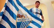 Евгений СЕЛЕЗНЕВ: «Слушал бы Луческу — играл бы в Челси или МанСити»