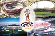 Катар обвиняют во взятке ФИФА в размере 880 млн евро за ЧМ-2022