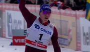 Россия наносит ответный удар в Осло. Итоги лыжного уик-энда