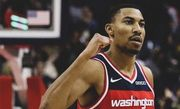 НБА. Вашингтон – Сакраменто. Смотреть онлайн. LIVE трансляция