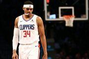 НБА. Клипперс – Бостон. Смотреть онлайн. LIVE трансляция