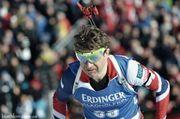 БЬОРНДАЛЕН: «У меня нет никаких связей с тренерами сборной Норвегии»