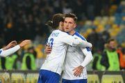 Вербич вызван в сборную Словении