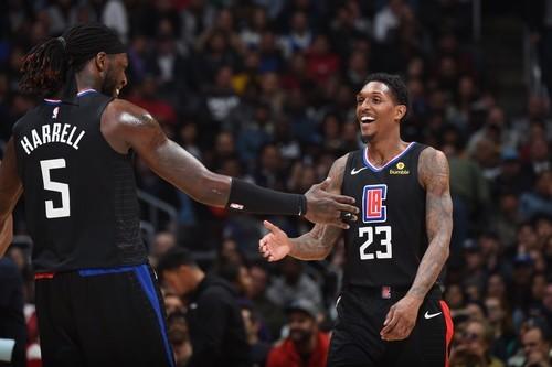НБА. Хьюстон – Шарлотт. Смотреть онлайн. LIVE трансляция