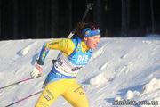 Линн ПЕРССОН: «Быть в топ-15 на чемпионате мира – это очень престижно»