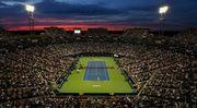 Проанонсирован календарь турниров ATP на 2020 год