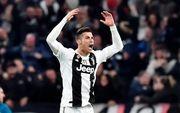 Рууд ГУЛЛИТ: «Роналду – величайший игрок в истории»