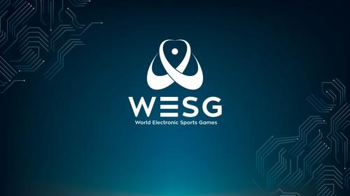 Team Ukraine покинула WESG по CS:GO
