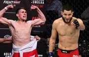Где смотреть онлайн UFC Fight Night 147: Тилл – Масвидал