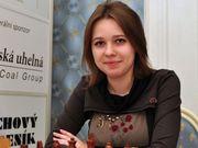 ЧМ по шахматам: Украина проиграла Китаю и осталась без медалей