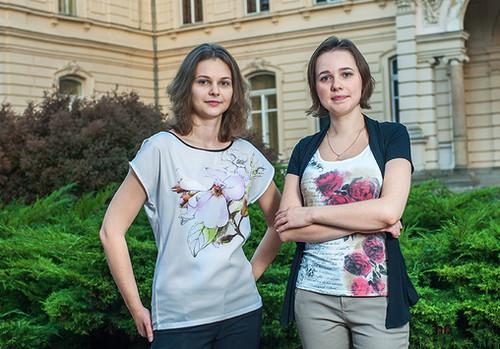 Командный ЧМ по шахматам. Украина – Китай. LIVE трансляция