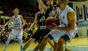Николаев обыграл Киев-Баскет