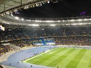 Sport.ua. Динамо – Челси
