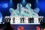Видео. Как Катар купил ЧМ-2022. Новые подробности коррупции в ФИФА