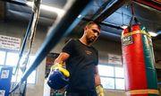 Майк ТАЙСОН: «Ломаченко может вернуть прежний интерес к боксу»