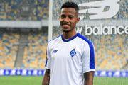 Трансфер Милитао в Реал может помочь Сан-Паулу купить Че Че