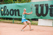 Марина Чернышева сыграет в полуфинале турнира ITF в Турции