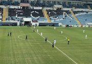Черноморец – Александрия – 0:3. Видео голов и обзор матча