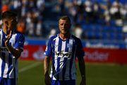 Ла Лига. Реал обыграл Сельту и сократил отставание от Атлетико
