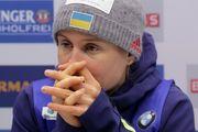 Олег МЕРКУШИН – болельщикам: «Больше верьте в спортсменов и тренеров»