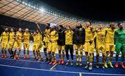 Герта — Боруссия Дортмунд - 2:3. Видео голов и обзор матча