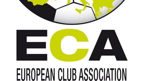 Ведущие клубы Европы угрожают бойкотировать новый клубный ЧМ