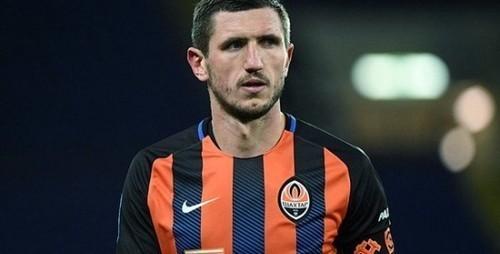 Сергей КРИВЦОВ: «Нужно больше таких стадионов, как в Запорожье»