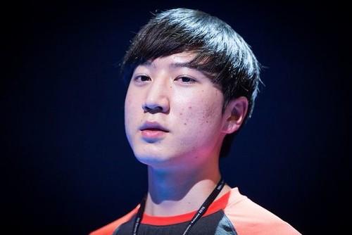 Ли INnoVation Син Хён стал чемпионом WESG по StarCraft 2