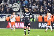 Бордо – Ренн – 1:1. Видео голов и обзор матча