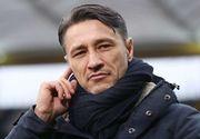 Нико КОВАЧ: «Мы рады, что вновь возглавили чемпионат»
