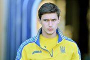 Роман ЯРЕМЧУК: «Роналду – важный игрок, один из лучших в мире»