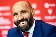 Рамон МОНЧИ: «Благодарен Арсеналу за интерес»