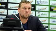 Александр БАБИЧ: «Мы вышли в топ-6, а, значит, футбольный бог есть»