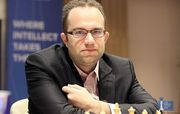 ЧЕ по шахматам. Результаты 1-го тура для украинцев